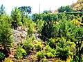A@a Askas village nicosia cyprus - panoramio (2).jpg