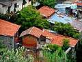 A@a Palechori village Nicosia Cyprus - panoramio (8).jpg
