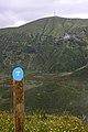 Açores 2010-07-23 (5162390444).jpg