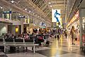 Aéroport de Munich - 2012-09-24 - IMG 8080.jpg