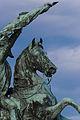 A-20126 Erzherzog Karl-Denkmal - Heldenplatz Wien -hu- 6323.jpg