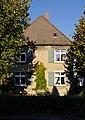 A0770 Fritz-Funke-Strasse 56 Dortmund Denkmalbereich Oberdorstfeld IMGP9003 wp.jpg