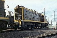 A1A-A1A-62026 b.jpg