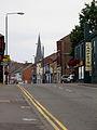 A61,Derby Road , Claycross (4788051122).jpg