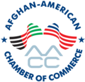 AACC Logo Color.png