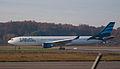 AAW A330 F-WWCK!1535 23dec14 LFBO.jpg