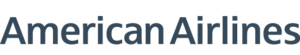 Logo của American Airlines