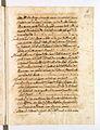 AGAD Itinerariusz legata papieskiego Henryka Gaetano spisany przez Giovanniego Paolo Mucante - 0137.JPG