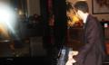 AKF playing Piano.png