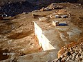 ALİ EKSİ EMPARADOR - panoramio.jpg