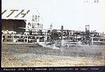 AL-88 Al Menasco Album Image 000229 (14174798797).jpg