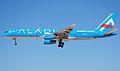 ALADIA 757 (2322609269).jpg