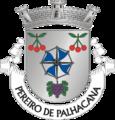 ALQ-pereiropalhacana.png