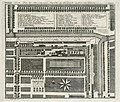 AMH-7042-KB Map of the artisan's quarter in Batavia.jpg