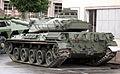 AMX-30B2 img 2368.jpg