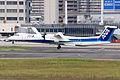 ANA Wings, DHC-8-400, JA845A (21915283232).jpg