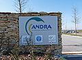 ANDRA-Saudron (2).jpg