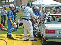 ANSW Rescue and VRA Rescue demonstration.jpg