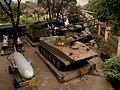 ARMY MUSEUM HA NOI VIETNAM FEB 2012 (6979118857).jpg
