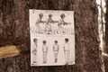 ASC Leiden - Coutinho Collection - F 27 - Farim, Northern frontline, Guinea-Bissau - Children's drawings - 1974.tif
