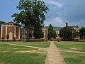 ASU W.B. Patterson Hall June09.jpg