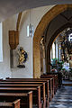 AT-12336 Kath. Pfarrkirche hl. Lambertus, Suetschach 44.jpg