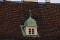 AT-13764 Leopoldinischer Trakt, Hofburg - Präsidentschaftskanzlei- by Hu - 5998.jpg