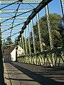 AT-89794 Murbrücke bei St. Margarethen-Knittelfeld 04.JPG