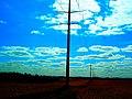 ATC 345-Kilovolt, Double-Circuit Line - panoramio.jpg