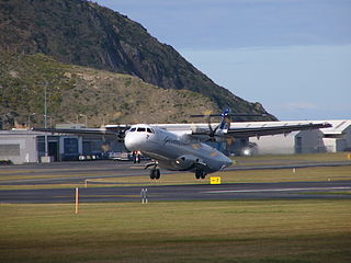 ATR 72 (Air New Zealand Link) 091.jpg