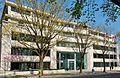 ATU International Headquarters, Washington, DC, 2013.jpg