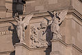 AT 13763 Exterior of the Kunsthistorisches Museum, Vienna-2382.jpg