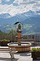 AT 89281 Dorfbrunnen Hl. Martin, Fendels-338.jpg