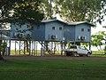 AU-Qld-Weipa caravan park.jpg