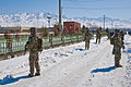 AUP takes the reins from US soldiers in Gardez 120216-A-ZU930-018.jpg