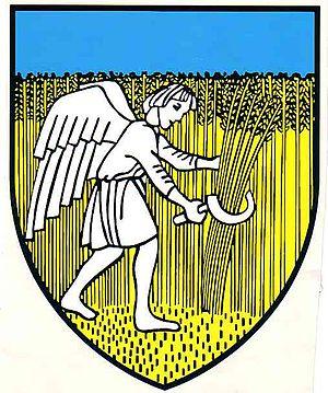 Weikendorf