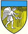 Coat of arms of Weikendorf