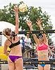 AVP Professional Beach Volleyball in Austin, Texas (2017-05-21) (35358759342).jpg