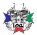 AWL odznk pam (2018).png
