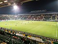 AZ Alkmaar – FC Emmen 10.11.2019.jpg