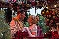 A Christmas Fantasy Parade (35661826025).jpg