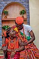 A Edo Nigerian couple 3.jpg