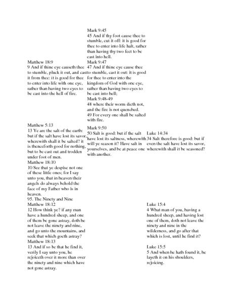 Plato socrates essays