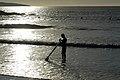 A Lanzada, praia surf Galicia.jpg