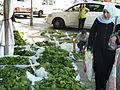 A Market in Nazareth P1020531.JPG
