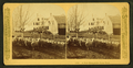 A New Hampshire farm yard, from Robert N. Dennis collection of stereoscopic views 3.png