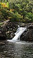 A Pobra do Caramiñal río Pedras 26.jpg