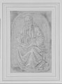 A Seated Saint Reading from a Book MET 242856.jpg