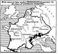 A Short History of the World, p0268.jpg
