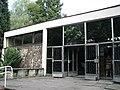 A Silesian Zoological Garden jac 01.JPG